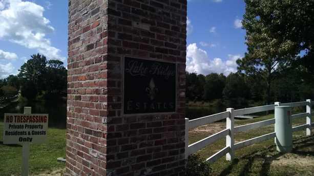 3 Lot Lake Ridge Estates - Photo 7