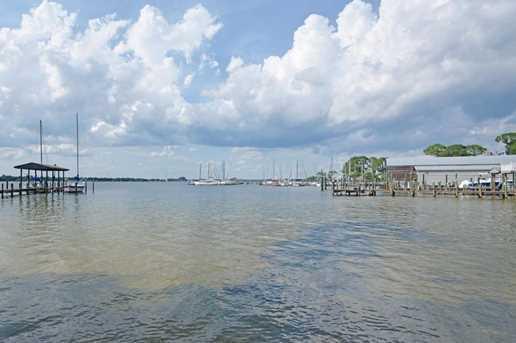 321 NE Yacht Club Drive NE - Photo 55