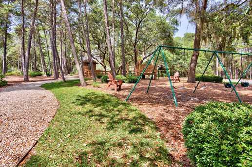 1105 East Water Oak Bend - Photo 23