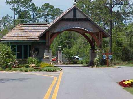 1503 Marsh Point Lane - Photo 7