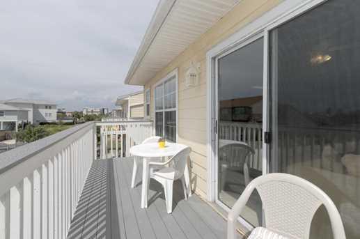 705 Gulf Shore Drive #UNIT 402 - Photo 7