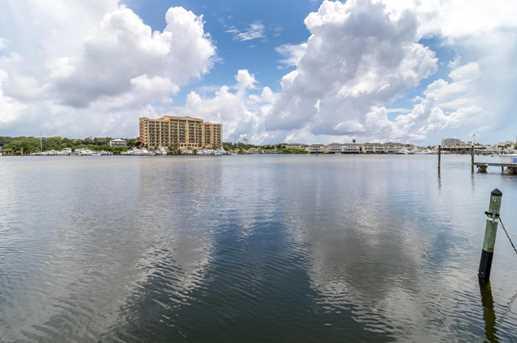 705 Gulf Shore Drive #UNIT 402 - Photo 23