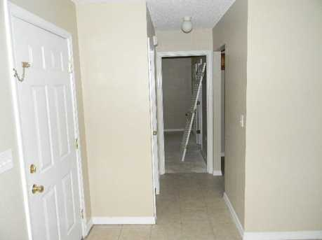 420 W Beech Avenue W - Photo 17
