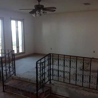 11 Country Club Road - Photo 21