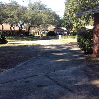 11 Country Club Road - Photo 3