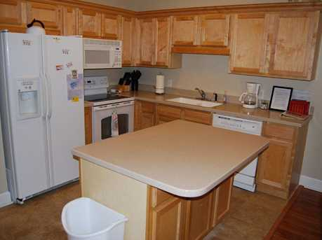 231 Somerset Bridge Road #UNIT 1111 - Photo 5