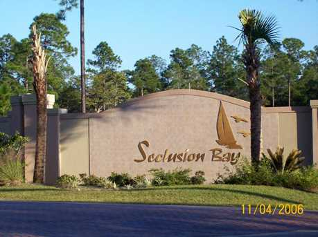 Lot 50 Seclusion Blvd - Photo 1