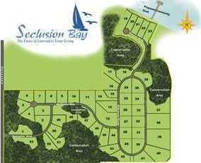 Lot 50 Seclusion Blvd - Photo 5