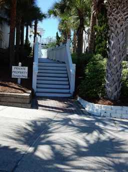 Lot 17 White Cliffs Crest Boulevard - Photo 7