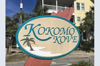 Tbd Kokomo Row - Photo 1