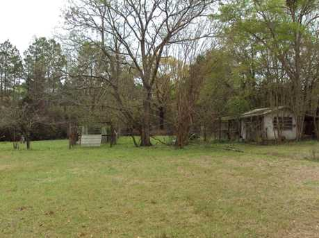2281 Curtis Madden Road - Photo 8