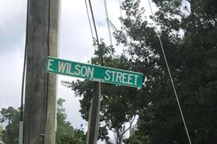 000 Wilson Street - Photo 1