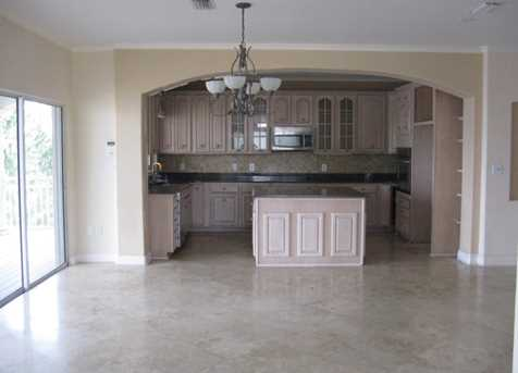 1669 Driftwood Point Road - Photo 5