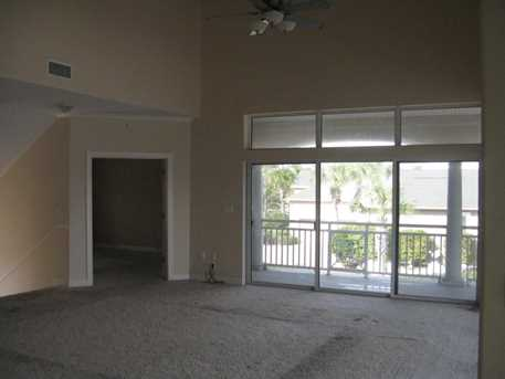 1669 Driftwood Point Road - Photo 6