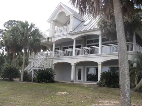 1669 Driftwood Point Road - Photo 2