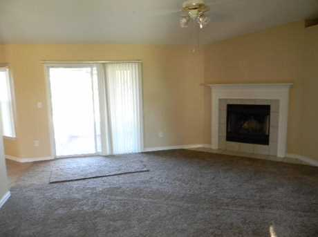 1207 Northview Drive - Photo 20