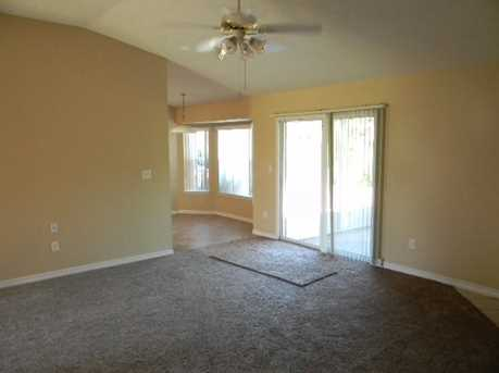 1207 Northview Drive - Photo 19
