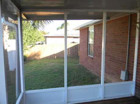 1207 Northview Drive - Photo 35