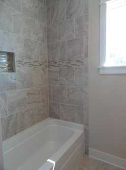 68 Prominence Square - Photo 9