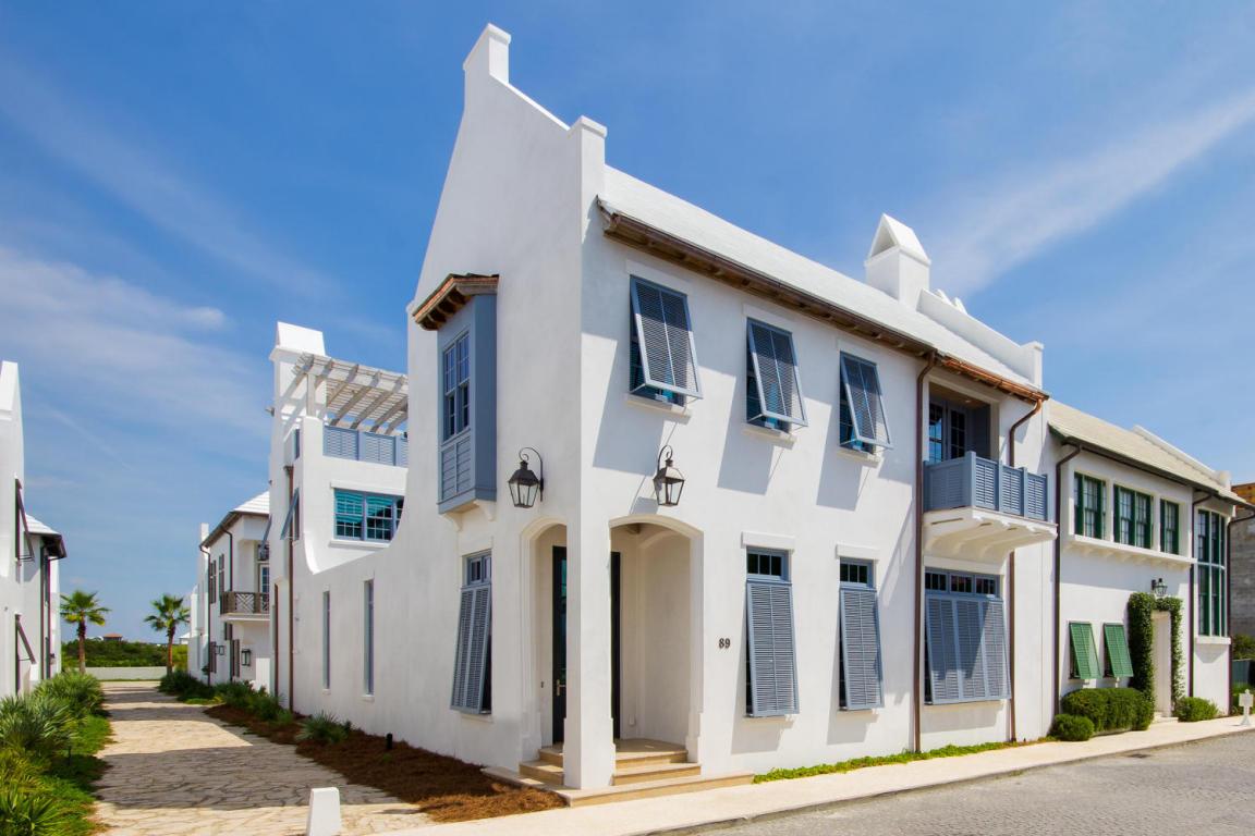 Alys Beach, FL Apartments for Rent - realtor.com®
