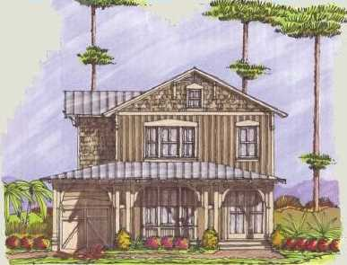 223 Flatwoods Forest Loop #Lot 122 - Photo 1