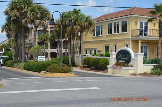 351 Avalon Boulevard - Photo 68