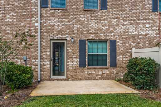 8887 White Ibis Way - Photo 19