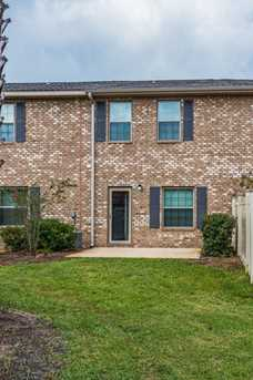 8887 White Ibis Way - Photo 20
