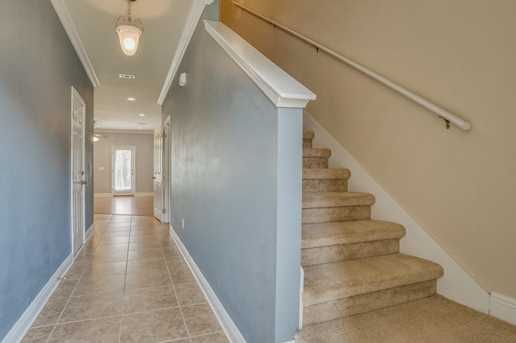 8887 White Ibis Way - Photo 4