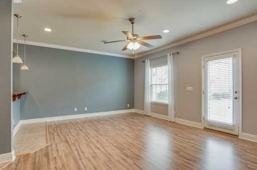 8887 White Ibis Way - Photo 6