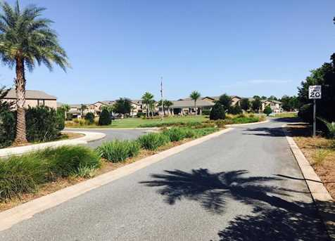 8887 White Ibis Way - Photo 2