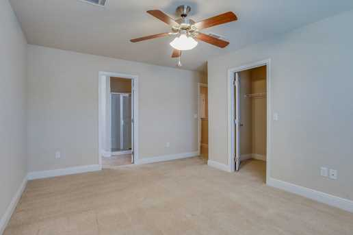 8887 White Ibis Way - Photo 14
