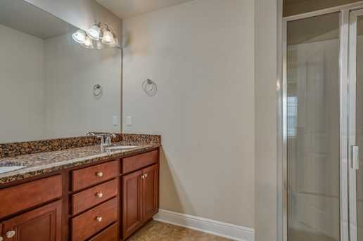 8887 White Ibis Way - Photo 12