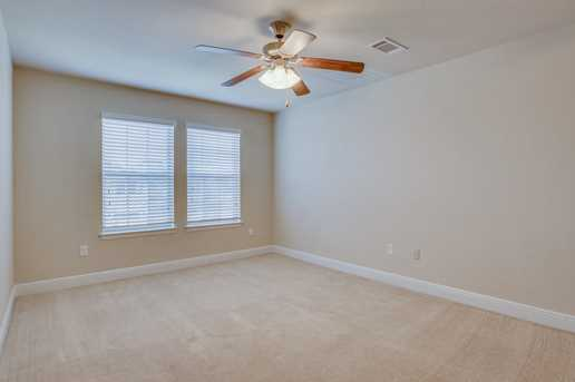8887 White Ibis Way - Photo 16