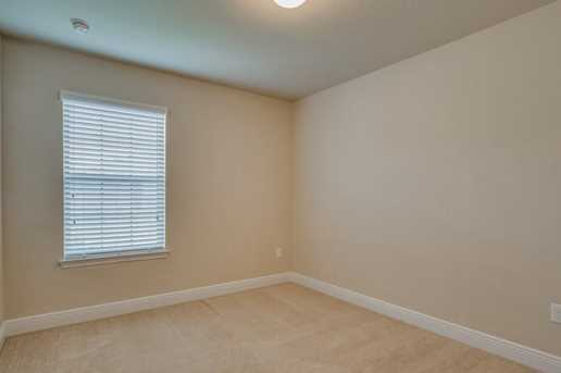 8887 White Ibis Way - Photo 17