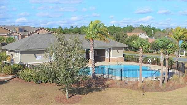 8887 White Ibis Way - Photo 32
