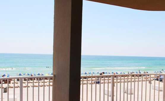 16819 Front Beach Road #UNIT 117 - Photo 26