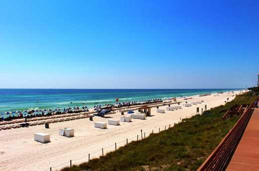 16819 Front Beach Road #UNIT 117 - Photo 2
