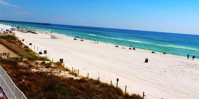 16819 Front Beach Road #UNIT 117 - Photo 29
