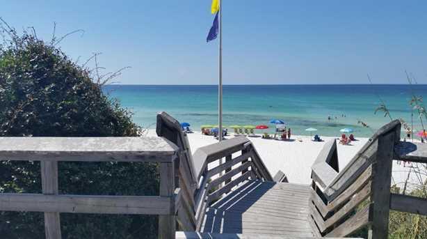 12 Emerald Beach Circle #Lot 69 - Photo 3