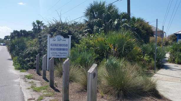 12 Emerald Beach Circle #Lot 69 - Photo 4