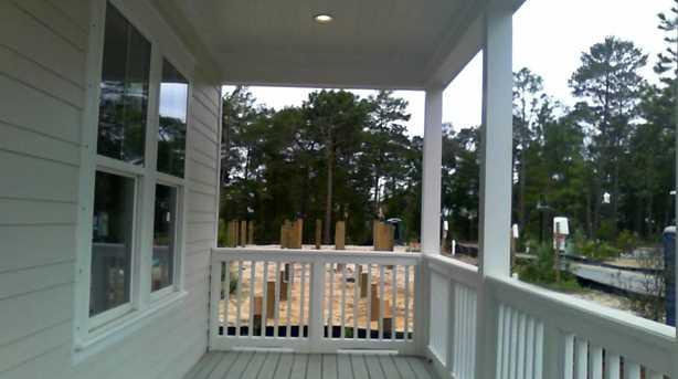 12 Emerald Beach Circle #Lot 69 - Photo 22