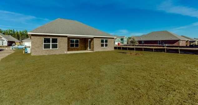 237 Lilly Bell Lane #Lot 17 - Photo 5