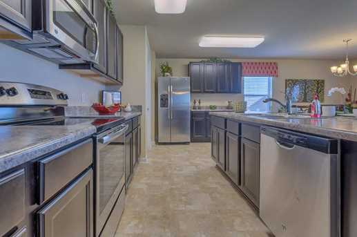 4610 Plover Drive - Photo 7