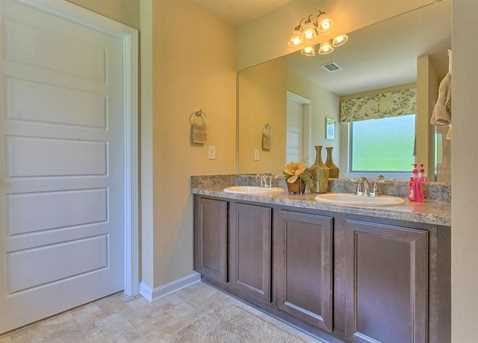 4610 Plover Drive - Photo 15