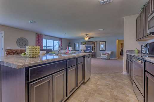 4610 Plover Drive - Photo 8