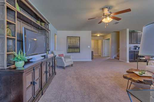 4610 Plover Drive - Photo 10