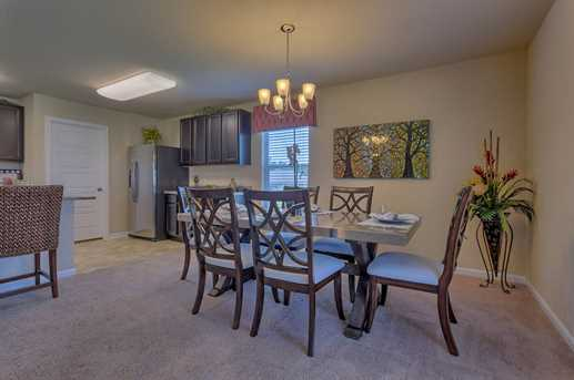 4610 Plover Drive - Photo 9