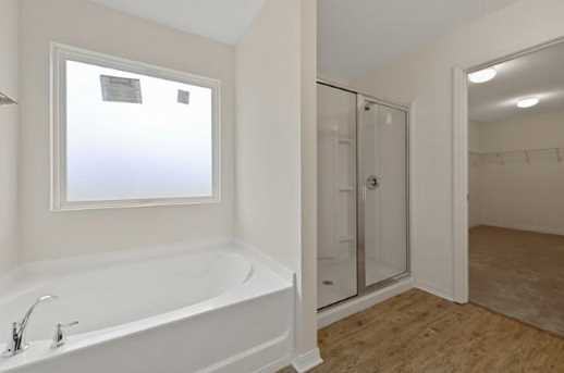 4610 Plover Drive - Photo 17