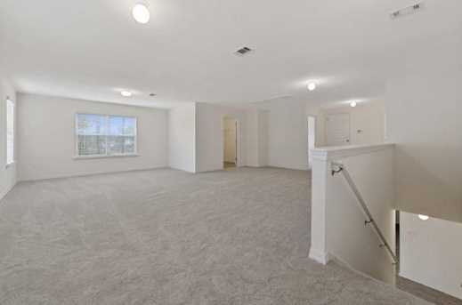 4610 Plover Drive - Photo 24
